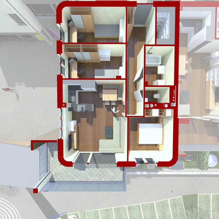 Wohnungen Maschl Ii Miete Mit Kaufoption Eigenheim Gemeinnützige